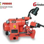 PG-U2 Universal Cutter Sharpener, Universal Cutter Grinder, universal tool and cutter grinder for sale, Universal Graver Grinder, Graver Grinder, Graver Grinder Supplier, Graver Grinder Manufacturer, Graver Grinder Factory Price, Cheap Graver Grinder for Sale, Buy Quality & High-precision Graver Grinding Machine